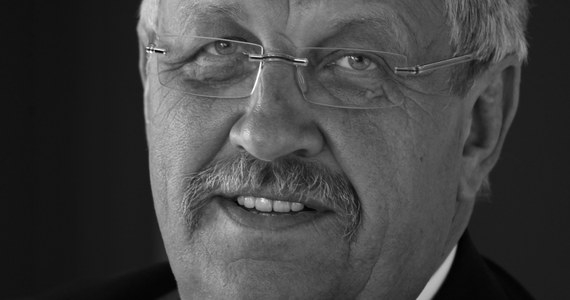 Polityk niemieckiej partii rządzącej CDU oraz szef rady miasta Kassel Walter Luebcke został zastrzelony. Jego ciało znaleziono w ogrodzie w ostatnią niedzielę.