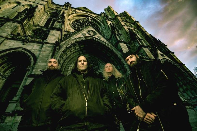 Giganci amerykańskiego death metalu z Immolation opublikowali właśnie nowy wideoklip.