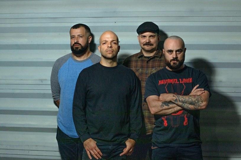 Grupa Torche ze słonecznej Florydy odlicza już dni do premiery piątego albumu.