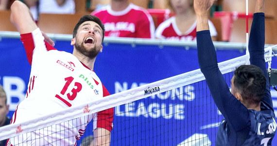 Wydział dyscypliny Polskiego Związku Piłki Siatkowej ukarał Michała Kubiaka za wypowiedź o Irańczykach. Kapitan reprezentacji Polski nie zagra w drużynie narodowej w najbliższych 6 meczach.