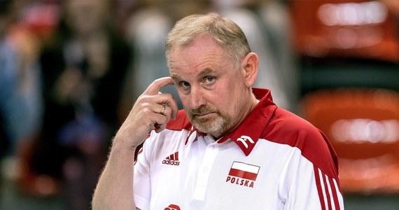 Polskie siatkarki przegrały w belgijskim Kortrijk z Serbią 0:3 (25:27, 21:25, 22:25) w pierwszym meczu trzeciego turnieju Ligi Narodów. W środę drużyna Jacka Nawrockiego w kolejnym spotkaniu zmierzy się z Belgią.