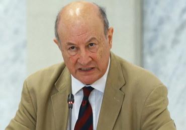 Rostowski przed komisją VAT: Działania resortu finansów były skuteczne