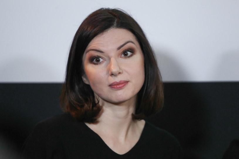 Eliza Michalik postanowiła rozstać się ze Superstacją, z którą związana jest od 2007 roku. Jakie są powody tej decyzji?