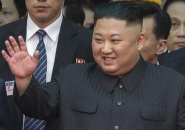 Korea Płn.: Masowe pokazy wstrzymane, bo nie podobały się Kim Dzong Unowi