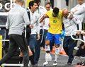 Neymar kontuzjowany. Nie zagra w Copa America