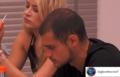 """""""Big Brother"""": Szok i niedowierzanie. Wyciekły intymne sekrety uczestników"""