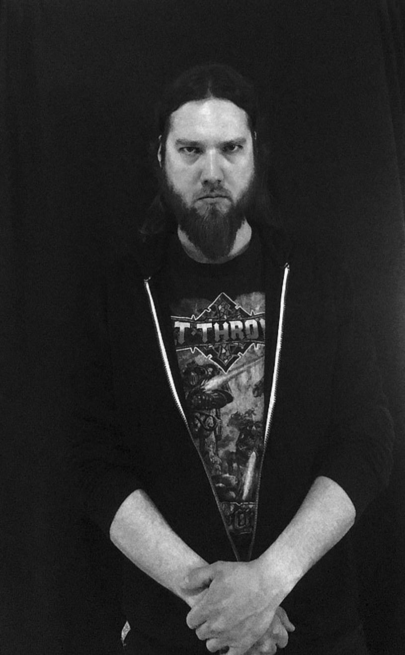 Deathmetalowy projekt Desecresy z Finlandii wypuści pod koniec lipca szósty album.