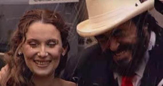 """7 czerwca debiutuje w kinach w USA. Od 2 sierpnia film """"Pavarotti"""" będzie można zobaczyć w Polsce. Dokument o kochanym przez fanów śpiewaku-celebrycie nakręcił zdobywca Oscara za """"Piękny umysł"""" Ron Howard."""