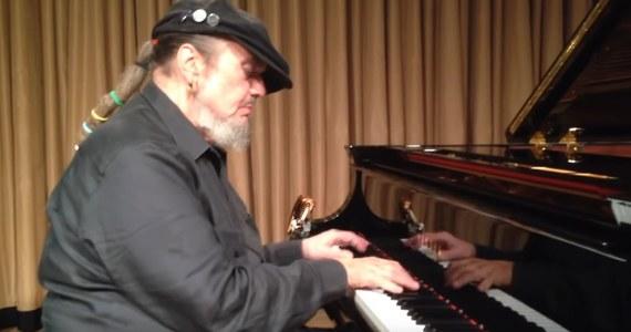 W wieku 77 lat zmarł w Nowym Orleanie Dr. John, amerykański muzyk, laureat sześciu nagród Grammy. Artysta miał atak serca.