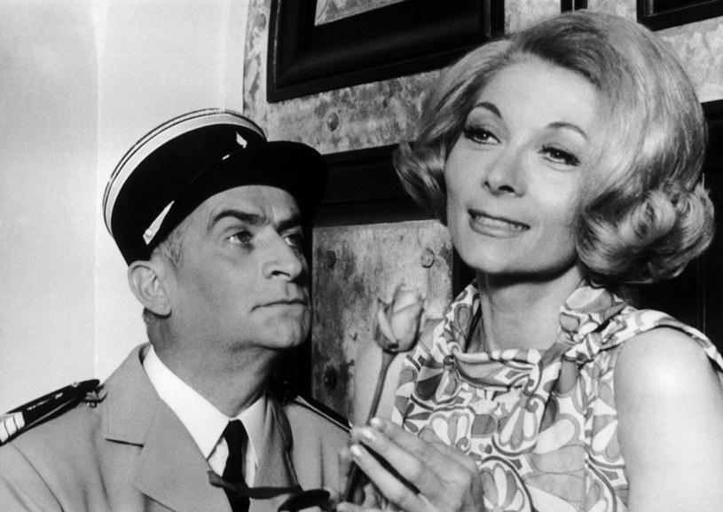 W bezpośrednim sąsiedztwie Saint-Tropez, swoje podwoje otworzy 31 lipca muzeum poświęcone pamięci francuskiego aktora Louisa de Funesa. Muzeum mieści się w Saint-Raphael. Informację ogłosiła w Paryżu rodzina aktora i mer miasta.