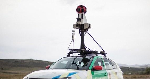 """Przemysłowe emisje groźnego gazu cieplarnianego, metanu, są prawdopodobnie znacznie większe niż do tej pory szacowano - alarmują na łamach czasopisma """"Elementa"""" naukowcy z Cornell University. Badania przeprowadzone z pomocą precyzyjnych czujników metanu zainstalowanych na samochodach Google Street View pokazały, że emisje metanu z fabryk nawozów sztucznych w Stanach Zjednoczonych nawet 100 razy przekraczają granice emisji, do których same te zakłady się przyznają. Problem może się zresztą do zakładów przemysłowych nie ograniczać."""