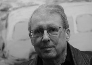Ryszard Bugajski nie żyje. Reżyser, scenarzysta i pisarz zmarł w wieku 76 lat