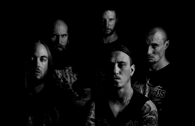Amerykańscy deathmetalowcy z Visceral Disgorge wydadzą we wrześniu drugi longplay.