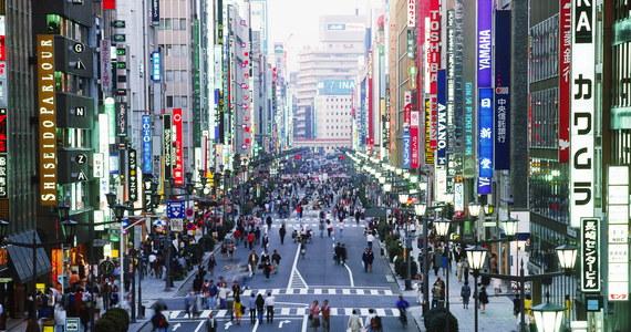 Rząd centralny i władze Tokio zgodziły się na wprowadzenie dodatkowych opłat dla prywatnych samochodów na tak zwanej metropolitalnej drodze ekspresowej podczas przyszłorocznych igrzysk i paraolimpiady. Opłaty mają zniechęcić kierowców i przez to zmniejszyć korki w Tokio.