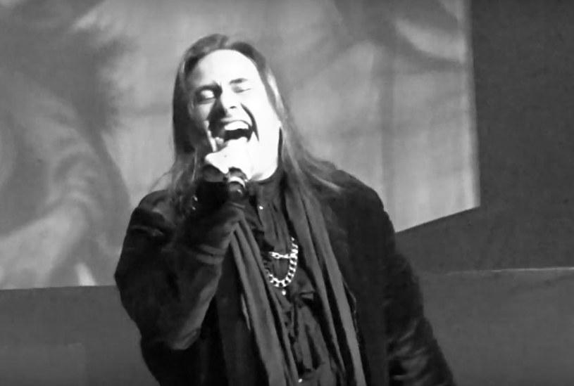 W wieku 47 lat zmarł Andre Matos, brazylijski wokalista metalowy, znany z występów w takich grupach, jak m.in. Angra, Viper i Shaman.