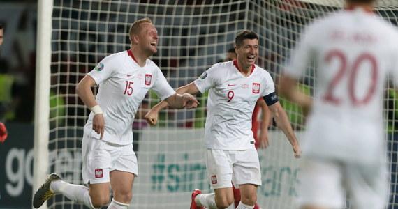 Już w poniedziałek piłkarska reprezentacja Polski rozegra czwarty mecz w eliminacjach mistrzostw Europy. Rywalem podopiecznych Jerzego Brzęczka w Warszawie będzie reprezentacja Izraela. W kolejnych dniach czekają nas również inne spotkania eliminacyjne. Kibice muszą także przygotować się na spotkania rozgrywanych w Polsce piłkarskich mistrzostw świata do lat 20. Narzekać nie będą też fani lekkiej atletyki: w zbliżającym się tygodniu czekają nas dwa duże Memoriały.