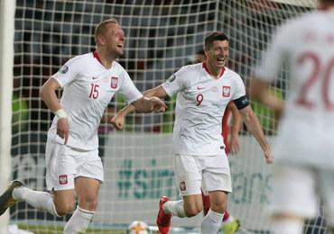 Nowy tydzień w sporcie: Przed nami kolejne mecze eliminacyjne Euro 2020