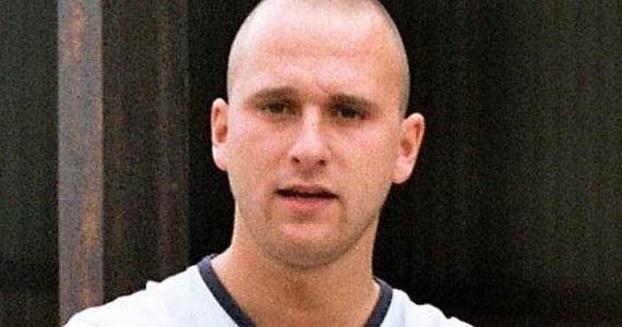Jeden z najbardziej poszukiwanych brytyjskich przestępców został zatrzymany na Malcie. Christopher Guest More 16 lat temu dopuścił się brutalnego morderstwa, gdy zabił ojca dwójki dzieci na ich oczach.