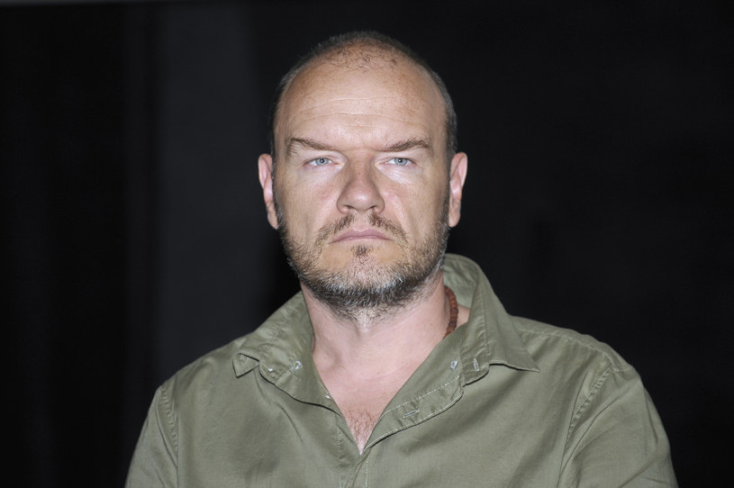 Aktor Redbad Klynstra-Komarnicki został pełniącym obowiązki dyrektora Teatru im. Juliusza Osterwy w Lublinie w sezonie artystycznym 2020/21. Placówka ta podlega samorządowi województwa lubelskiego.