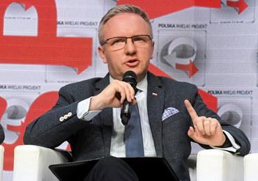 Szczerski: Zakończono negocjacje ws. zwiększenia obecności wojsk USA w Polsce