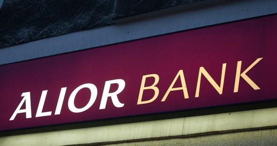 Awaria bankowości internetowej dała się dzisiaj we znaki klientom Alior Banku: nie mieli dostępu do swoich kont, nie mogli także korzystać z aplikacji mobilnej.