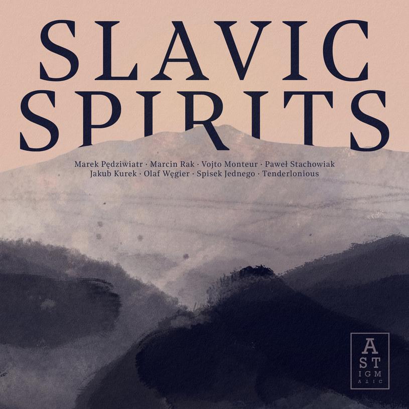 Słowiańska melancholia w zupełnie nowym wydaniu. Takim, że cały świat może nam zazdrościć.