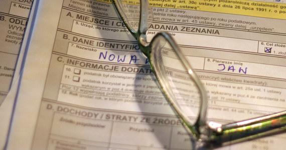 Dochody podatników do 26. roku życia w kwocie nieprzekraczającej 85,5 tys. zł będą zwolnione z podatku dochodowego od osób fizycznych - przewiduje projekt opublikowany na stronie internetowej Rządowego Centrum Legislacji.