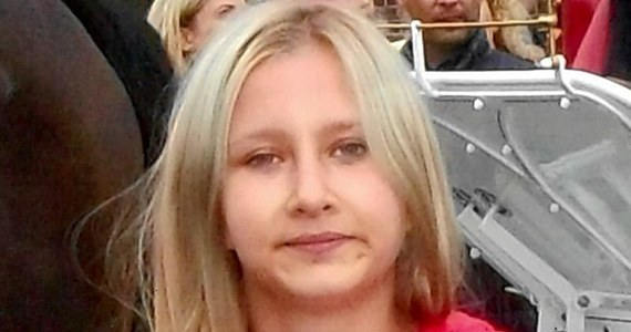 Policjanci ze Starachowic (woj. świętokrzyskie) prowadzą poszukiwania 14-letniej Natalii Gontarz. Dziewczyna była ostatni raz widziana 3 czerwca.