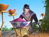 Zobacz trailer: Wilk w owczej skórze 2