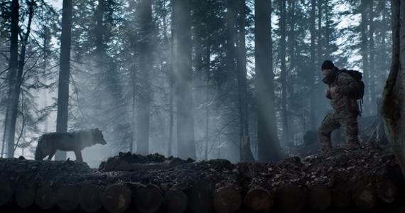 """Do sieci trafił pierwszy zwiastun """"Watahy 3"""". Premiera serialu została zapowiedziana na jesień w HBO i HBO GO."""
