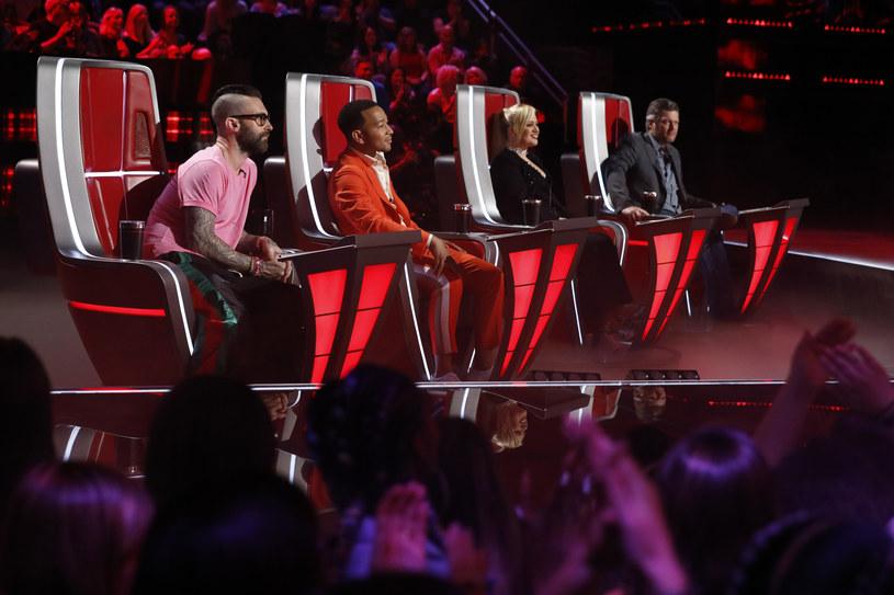 Jakie zmiany nastąpią w najpopularniejszych talent shows w Stanach Zjednoczonych? Podsumowujemy, gdzie doszło do roszad personalnych.