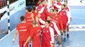 Polacy w ostatniej sekundzie zremisowali z Kosowem. Decydujący mecz z Izraelem. Wideo