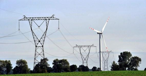 Polska bije letnie rekordy zużycia prądu. Polskie Sieci Elektroenergetyczne poinformowały, że w środę o godzinie 13:15 krajowe zapotrzebowanie na moc elektryczną wyniosło 24 tysiące megawatów.