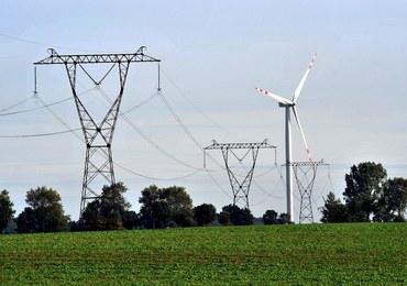 Bijemy rekordy zużycia prądu