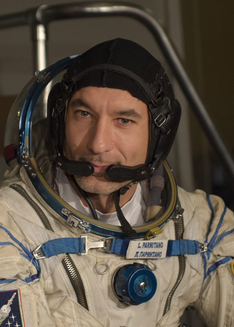 Włoski astronauta – Luca Parmitano – zagra pierwszy w historii kosmiczny DJ set. Odbędzie się on na Międzynarodowej Stacji Kosmicznej już w sierpniu tego roku. Cały czas trwają przygotowania do misji, a astronauta pobiera lekcje u jednego z DJ-ów, który ma już na swoim koncie inne niecodzienne przedsięwzięcia.
