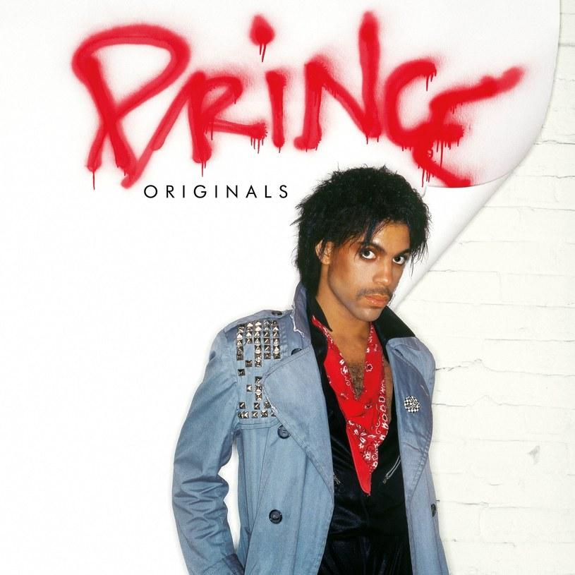 Jedna jaskółka wiosny nie czyni, ale kolejne pośmiertne dzieło Prince'a może zmienić postrzeganie takich wydawnictw. To nie szybki i łatwy skok na kasę, ale pełnoprawne, wielkie dzieło.
