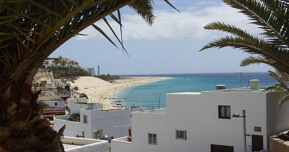 """Turyści wypoczywający w krajach basenu Morza Śródziemnego mogą być celem Państwa Islamskiego -  podał hiszpański dziennik """"La Razon"""" powołując się na źródła związane z tą organizacją. Na ataki szczególnie narażone są Hiszpania, Grecja, Turcja, Maroko i Tunezja."""