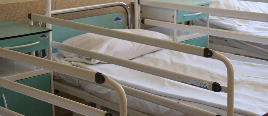 W polskich szpitalach przybywa obcokrajowców. Nawet kilkadziesiąt osób zza granicy przebywa miesięcznie w Szpitalu Wojewódzkim na kieleckim Czarnowie. Pacjenci w przypadkach nagłych leczeni są od razu, na podstawie karty EKUZ lub Karty Polaka. Inaczej sytuacji wygląda w przypadku np. pań, które chcą urodzić w Polsce.