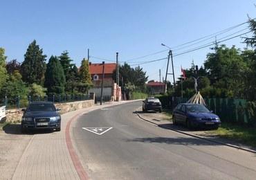 Zabójstwo 10-letniej Kristiny na Dolnym Śląsku: Wyznaczono nagrodę za wskazanie sprawcy