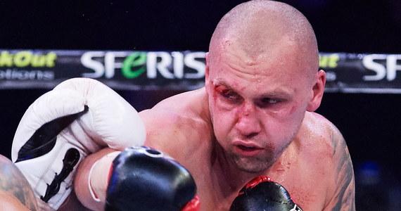 Skandaliczne okoliczności porażki Krzysztofa Głowackiego z Mairisem Breidisem zbulwersowały wielu fanów boksu. Jak informuje Onet, w związku z sytuacją protest składa Telewizja Polska, jako oficjalny nadawca.