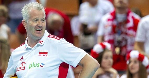 Polscy siatkarze wygrali z Kanadyjczykami 3:1 (25:20, 25:27, 25:20, 28:26) w swoim ostatnim meczu turnieju Ligi Narodów w irańskiej Urmii. Biało-czerwoni mają na koncie pięć zwycięstw i cztery porażki.