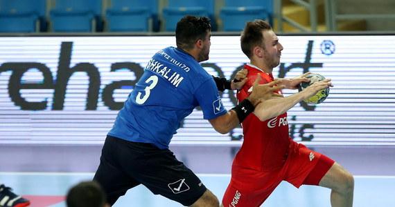 W meczu ostatniej kolejki kwalifikacji EHF EURO 2020 Polska wygrała w Płocku z Izraelem 26:23 (10:11). Biało-Czerwoni zapewnili sobie awans do styczniowych finałów mistrzostw Europy. Gospodarzem imprezy po raz pierwszy w historii będą trzy kraje: Austria, Norwegia i Szwecja.