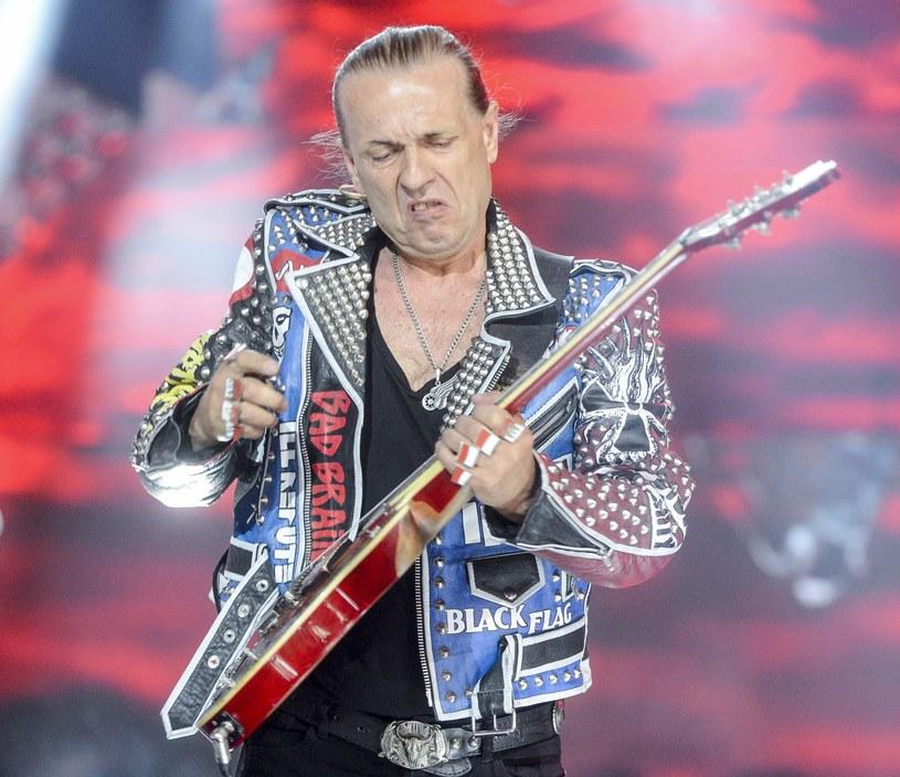 Gitarzyści Andrzej Nowak i Stefan Machel postanowili rozstać się z pozostałymi muzykami TSA. Co dalej z legendą polskiego heavy metalu?