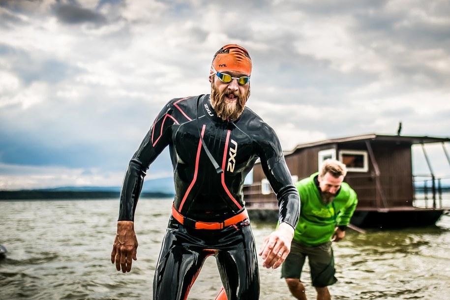 /Foto. HardaSuka Ultimate Triathlon Challenge/Facebook /Facebook