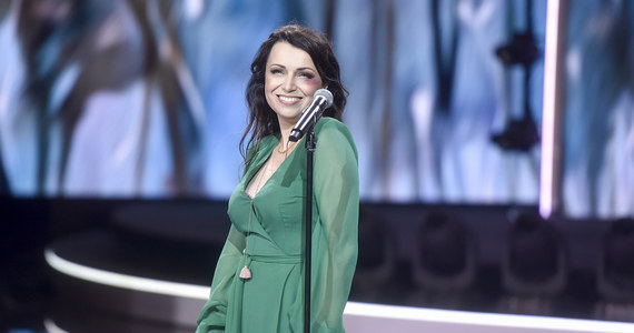 Opolu: Burza po występie Katarzyny Pakosińskiej. Żarty z...