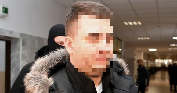 O przedłużenie aresztu do 25 września dla b. rzecznika MON Bartłomieja M. i dla b. członka zarządu PGZ Radosława O. zawnioskowała Prokuratura Okręgowa w Tarnobrzegu. Są oni podejrzani w śledztwie dotyczącym nieprawidłowości w spółce PGZ S.A. Wnioski zostały skierowane do Sądu Okręgowego w Warszawie.