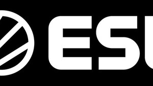 ESL Polska będzie rozwijać esport w Europie Środkowo-Wschodniej