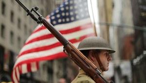 Complexity podjęło współpracę z amerykańską armią