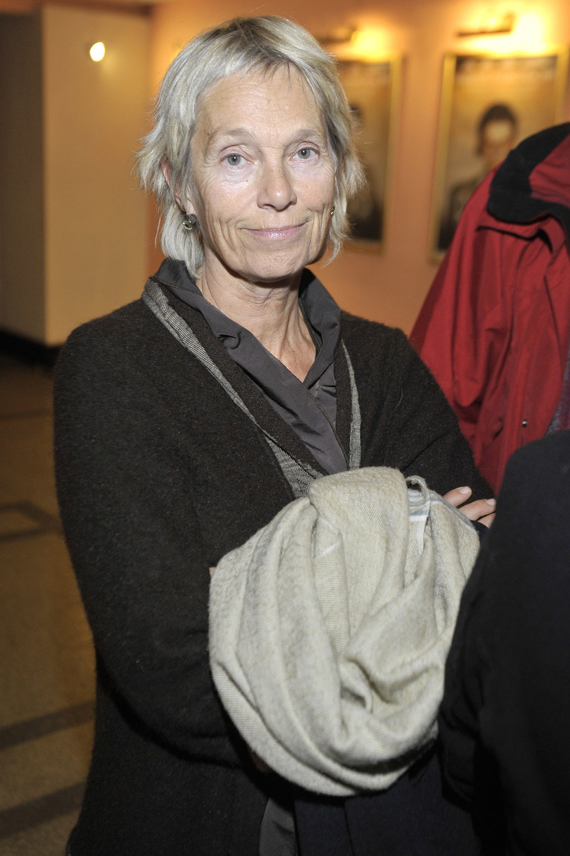 Matka, żona, babcia, aktorka, nauczycielka zen. Tak się przedstawiała. Małgorzata Braunek zmarła pięć lat temu, 23 czerwca 2014 roku. Zostawiła testament pełen miłości.