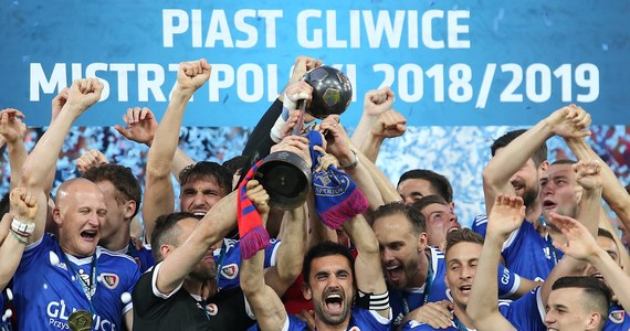 W szwajcarskim Nyonie odbyło się losowanie pierwszej rundy eliminacji piłkarskiej Ligi Mistrzów. Mistrza Polski, Piasta Gliwice w eliminacjach czeka bardzo trudne zadanie. Rywalem będzie mistrz Białorusi BATE Borysów.